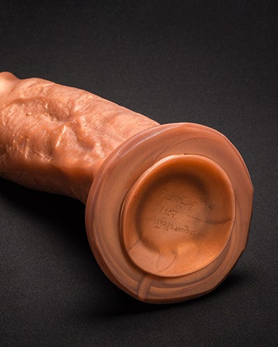 Suction Cup Dildos
