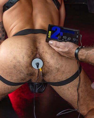 Electro-Play