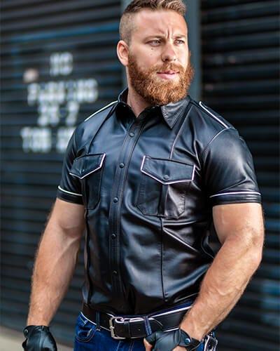 Shirts / Vests