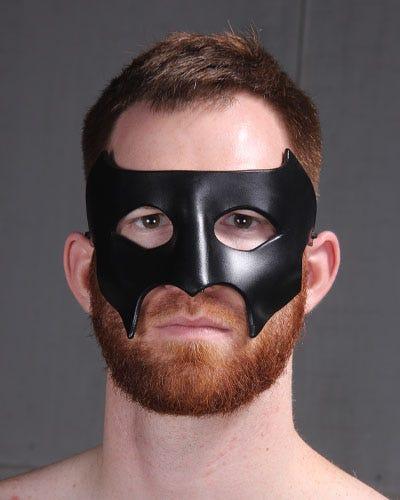 BDSM Masks