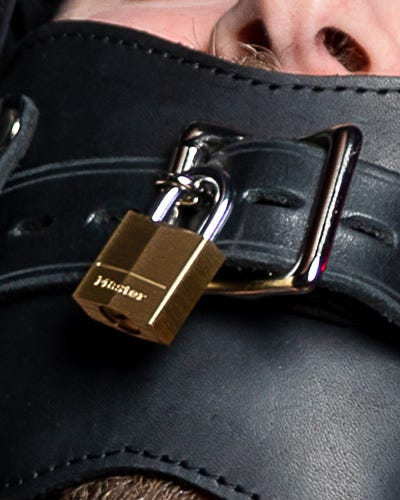 Locks / Accessories