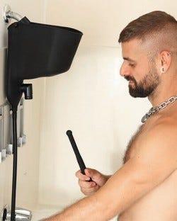 Pro Shower Douche