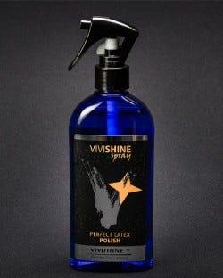Vivishine Spray