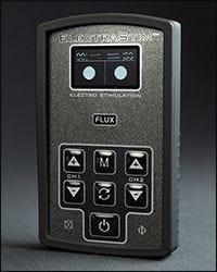 Flux Power Box