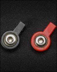 Press Stud Adapter Kit ElectraStim