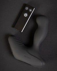 Revo Stealth Prostate Stimulator Remote Control