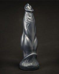 Beowulf Dildo - 4 Sizes